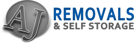 AJ Removals & Storage